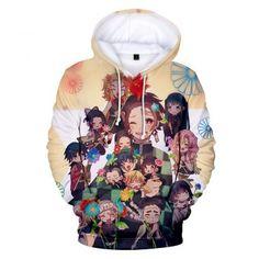 Zcbm Pull 3D Imprim/é One Piece Portgas /· D /· Ace Sweat /À Capuche /À Manches Longues Sport Sweatshirts V/êtements Mode Pulls Hoodie Top,XL