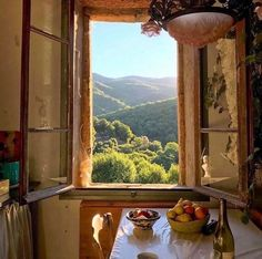 The hills are alive 🤍 : cottagecore Home Design, My Dream Home, Dream Life, Italian Summer, European Summer, Northern Italy, Travel Aesthetic, My New Room, Future House