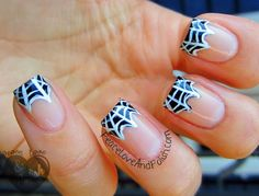 cool Funky Nail Art Pictures