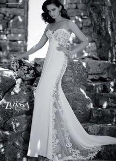 lesposediersiliaprincipe  ersiliaprincipe  wedding  matrimonio  nozze   sposa  bride  tuttosposi  romantic  dream  love  tuttosposi c74d42556b0
