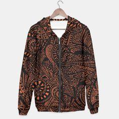 "Toni F.H Brand ""Orange_Naranath Bhranthan"" #Hoodies #Hoodie #shoppingonline #shopping #fashion #clothes #tiendaonline #tienda #sudaderascapucha #sudadera #compras #comprar #ropa"