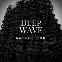 LQE Brazilian Deep Wave