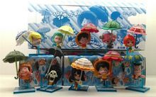 One piece mini 10 model took an umbrella, View One piece, donnatoyfirm Product Details from Guangzhou Donna Fashion Accessory Co., Ltd. on Alibaba.com