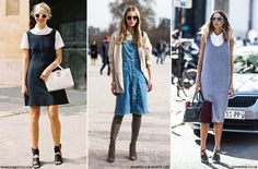 AW15's Style Heroes | sheerluxe.com