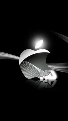 """Képtalálat a következőre: """"silver design wallpaper iphone 6"""""""
