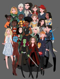 Welcome on marvellladiesdaily, your source concerning all the amazing ladies from the marvel universe. We track Welcome on marvellladiesdaily, your source concerning all the amazing ladies from the marvel universe. We track Captain Marvel, Marvel Avengers, Marvel Dc Comics, Marvel Fanart, Films Marvel, Marvel Women, Marvel Girls, Marvel Funny, Marvel Heroes