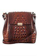 Frye Melissa Satchel | belk Popular Handbags, Best Handbags, Purses And Handbags, Luxury Handbags, Cheap Handbags, Fabric Handbags, Ladies Handbags, Trendy Handbags, Coach Handbags