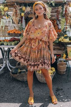 Shop: Clothing, Accessories, Swim, and Lifestyle - Spell AUS Summer Outfits, Cute Outfits, Girl Outfits, Moda Boho, Moda Fashion, Petite Fashion, Curvy Fashion, Fall Fashion, Style Fashion