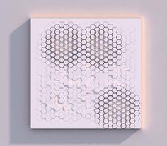 04_honeycomb_top