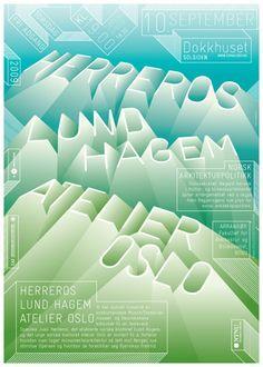 03-HERREROS-HAGEM_OSLO