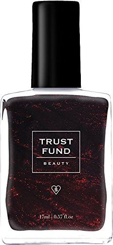 Trust Fund Beauty Just Talk To My Lawyer - Nail Polish *** Check out the image by visiting the link.