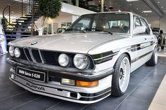 Bmw M5, Bmw E30 M3, Bmw Alpina, Bmw Classic, Bmw Vintage, Bmw Wallpapers, Bmw Autos, Bmw 5 Series, Sports Sedan