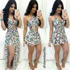 Sexy Dresses, Short Dresses, Girls Dresses, Prom Dresses, Date Outfits, Girl Outfits, Summer Outfits, Cute Rompers, Feminine Style