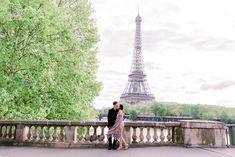 Maternity photo session in Paris Eiffel, Paris Photos, Pregnancy Photos, Photo Sessions, Maternity, Louvre, Photoshoot, Photo Shoot, Maternity Photos