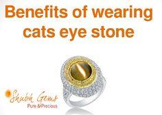 Benefits of Wearing Cat's Eye or Lehsunia Gemstone  #cateye   #stone   #gemstone   #gemstonejewelry   #jewelry   #jewellery   #lehsunia   #gems   #astrology   #healing