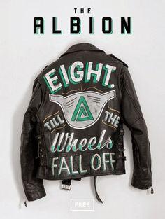 90 meilleures images du tableau jacket cuir avirex redskins ... 282150be2db8