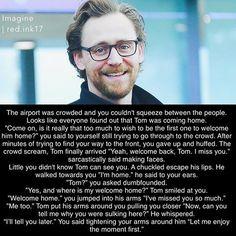 Avengers Quotes, Loki Avengers, Loki Quotes, Loki Marvel, Marvel Memes, Loki Imagines, Draco Malfoy Imagines, Avengers Imagines, Thomas William Hiddleston