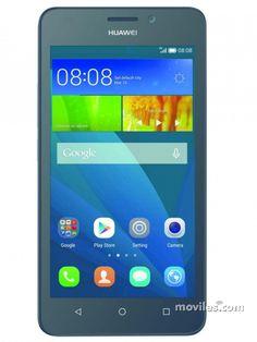 Huawei Ascend Y635 (Y635) Compara ahora:  características completas y 2 fotografías. En España el Ascend Y635 de Huawei está disponible con 6 operadores: Amena, Jazztel, Movistar, Orange, Simyo, Yoigo
