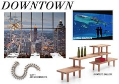 Friday Favorites: Around Atlanta | Atlanta Homes & Lifestyles