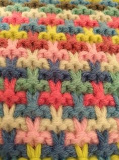 Baby Sweater Knitting Pattern, Fair Isle Knitting Patterns, Baby Hats Knitting, Knitting Charts, Sweater Knitting Patterns, Knitting Stitches, Hand Knitting, Crochet Designs, Knitting Designs