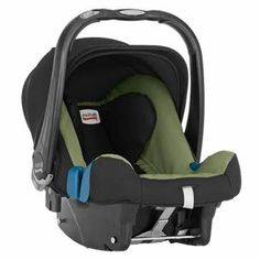 Serene Britax Baby Safe Plus SHR II Car Seat in Cactus Green - Cleva Edition ChildSAFE Door Stopz Bundle has been published on http://www.discounted-baby-apparel.com/2013/12/14/serene-britax-baby-safe-plus-shr-ii-car-seat-in-cactus-green-cleva-edition-childsafe-door-stopz-bundle/