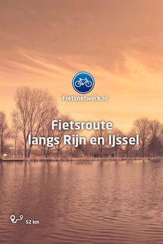 Netherlands, Holland, Amsterdam, Europe, Camping, Bike, Holiday Ideas, Travel, Belgium