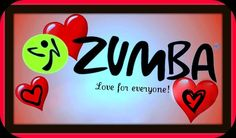Zumba.....Something for everyone!  Come by the Aquatic Center in Polson 5pm Friday 13th and make  it your Lucky Day!  And it's FREE!!!