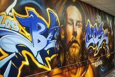 doudou'style - Street Artist