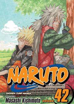 Naruto is a ninja-in-training with a need for attention, a knack for mischief…
