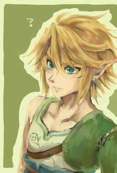 [] 🐺[] 🌸 。 🌸 。 🌸Credit to the artist 。 🌸 。 🌸Tags-------ignore ✘🌸 The Legend Of Zelda, Legend Of Zelda Breath, Link Fan Art, Link Art, Ben Drowned, Master Sword, Zelda Twilight Princess, Link Zelda, Wind Waker