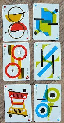 """1000 bornes """"spécial"""" - Dujardin - 1960"""