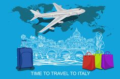 Time to travel to Rome Vatican   @creativework247