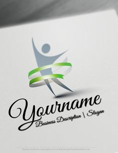 Create business logo designs and consulting logos create a company create business logo designs and consulting logos create a company logo online with our free logo maker and 1000s of business logo templates use friedricerecipe Images