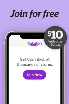 Join for free and start getting paid to shop at your favorite stores. Tap the pin to shop now and get a $10 Welcome Bonus Make Money Today, Make Money Fast, Coupons For Free Items, Crochet Dog Clothes, Get Paid To Shop, Netflix Premium, New Technology Gadgets, Fragrance Samples, Online Work From Home