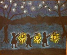 Chalkboard Drawings, Chalkboard Lettering, Medieval Times History, Ancient History, St Martin, Cardboard Castle, Halloween Fun, Art For Kids, Art Projects