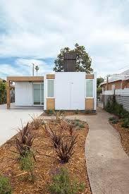 minarc prefab house