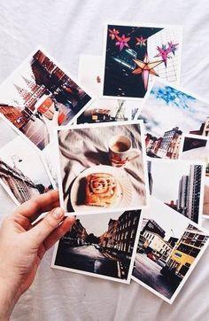 prints a plenty / @artifactuprsng | photo by @xx.rai