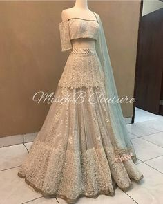 For order please mention in comment or DM us ! Shipping is world wide available .Or contact on what's aap 00923314744301 . Indian Bridal Outfits, Indian Wedding Outfits, Indian Designer Outfits, Bridal Dresses, Designer Dresses, Dress Indian Style, Indian Dresses, Pakistani Dresses, Moda Indiana