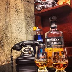 The perfect rainy-day dram at the end of a great, busy day at the barber shop! #HighlandPark #singlemaltscotch #whisky #barbershop #yaletownbarbers #farzadsbarbershop #barberlife #cheers Read more at http://websta.me/n/barberboss#2FjvXjSW38zzkQ40.99 Shelley Salehi @loveyourbarber Instagram photos | Websta (Webstagram)