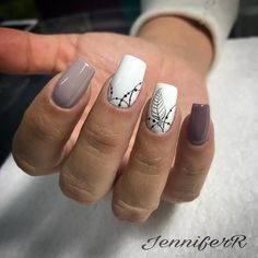 Publicación de Instagram de Yomaira Arte en uñas • 18 Abr, 2018 a las 6:20 UTC Short Nails Art, Nail Polish Art, Fabulous Nails, Manicure And Pedicure, Toe Nails, Wedding Nails, Nails Inspiration, How To Do Nails, Pretty Nails