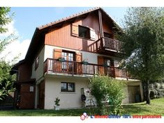 Un projet d'achat immobilier en Savoie ? Visitez vite cette maison entre particuliers à Aix-les-Bains. Vous découvrirez de très belles prestations. http://www.partenaire-europeen.fr/Actualites-Conseils/Achat-Vente-entre-particuliers/Immobilier-maisons-a-decouvrir/Maisons-a-vendre-entre-particuliers-en-Rhone-Alpes/Maison-sous-sol-complet-panneaux-solaires-climatisation-terrasse-ID2745432-20150730 #maison