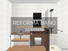 Reformas de Baños en San Vicente del Raspeig Alicante