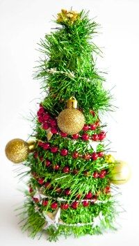 Keep your kids entertained this season, and their creativity flowing. - visit us at diychristmasdecorations.net
