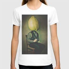 #Society6 #art #decor #tshirts Lemonhead Photographer...