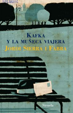 Ediciones Siruela