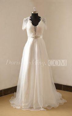 popular free bridal catalogs