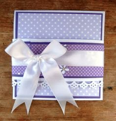 How to make a pocket gift card. http://polkadoodle.blogspot.co.uk/2013/05/tutorial-pocket-gift-card.html?m=1