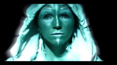 """""""Oh Mother / Great Mother / Open our ears to hear your voice… Oh Mother / Great Mother / We are the instrument of your love."""" Peruquois - Listen to: Prayer for Healing - Great Mother - Peruquois & Solar Wind"""