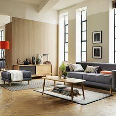 Living Room Interior Design Philippines small living room design | interior design philippines | pinterest