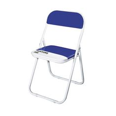 PANTONE Chair Blue now featured on Fab. [Seletti]
